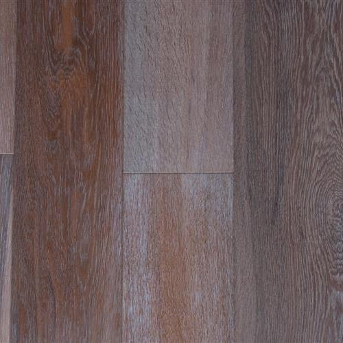 French Connection in European Oak Chandon - Hardwood by The Garrison Collection