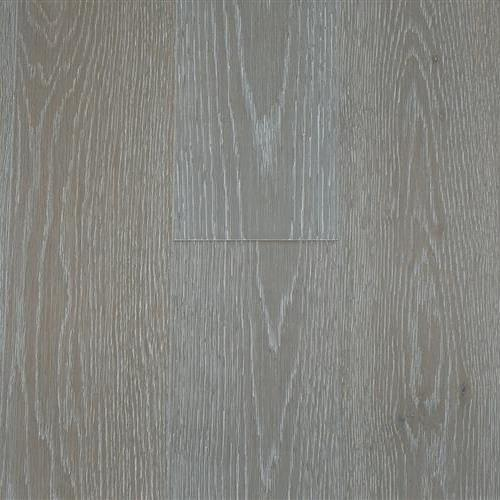 French Connection in European Oak Cloud - Hardwood by The Garrison Collection