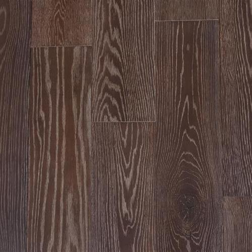French Connection in European Oak Lava - Hardwood by The Garrison Collection