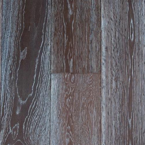 European Oak Lyon