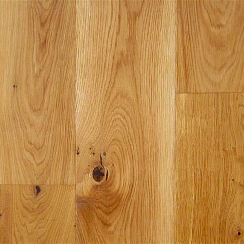 European Oak Natural