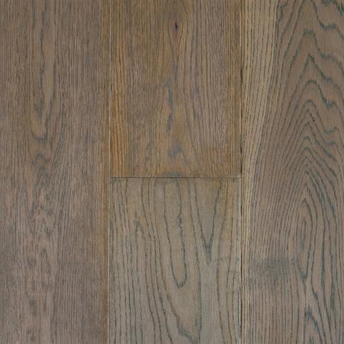 French Connection European Oak Old Grey