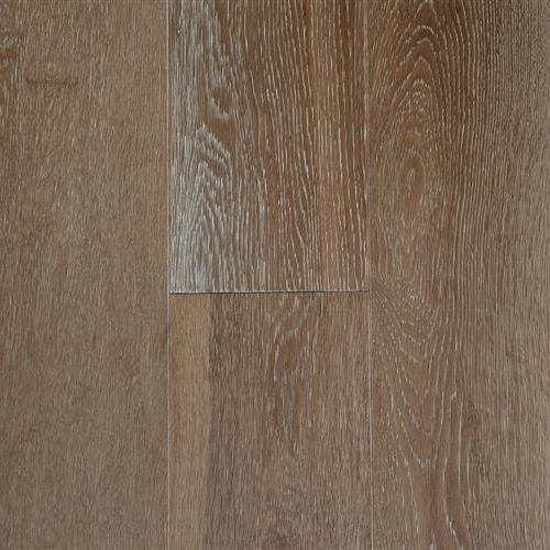 French Connection in European Oak Paris - Hardwood by The Garrison Collection