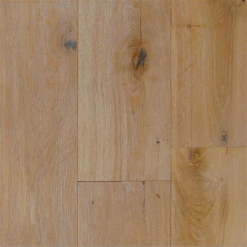 French Connection in European Oak Provence - Hardwood by The Garrison Collection
