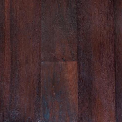 European Oak Syrah