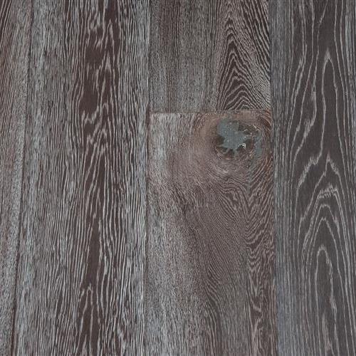 European Oak Toulouse