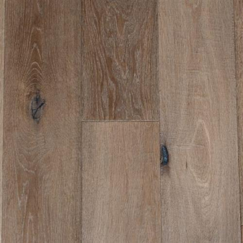 French Connection in Canewood - Hardwood by The Garrison Collection
