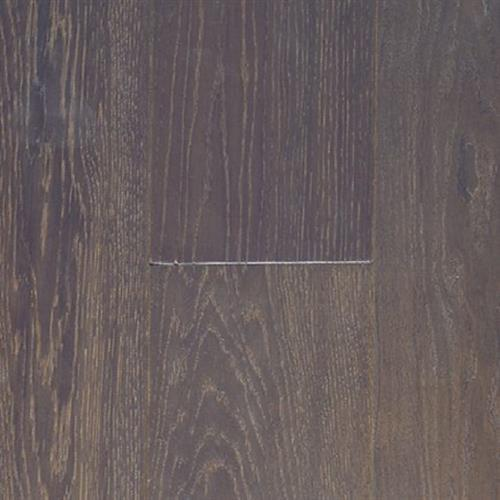 French Connection in Chamboard - Hardwood by The Garrison Collection