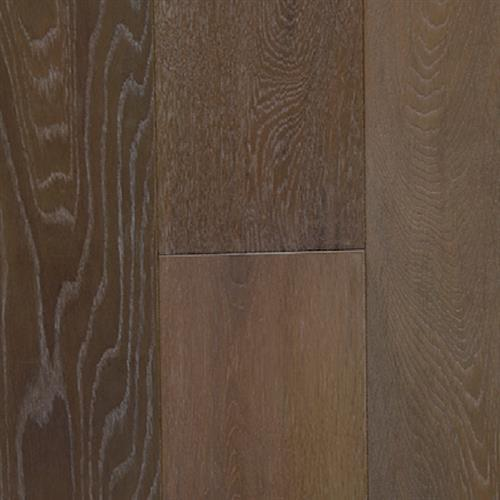 French Connection in Champagne - Hardwood by The Garrison Collection