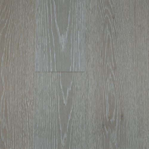 French Connection in Cloud - Hardwood by The Garrison Collection
