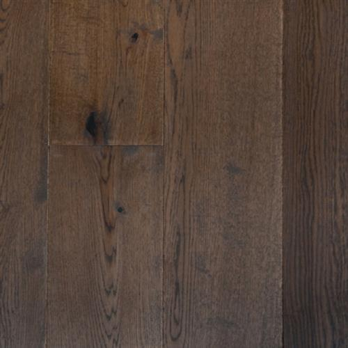 French Connection in Cognac - Hardwood by The Garrison Collection
