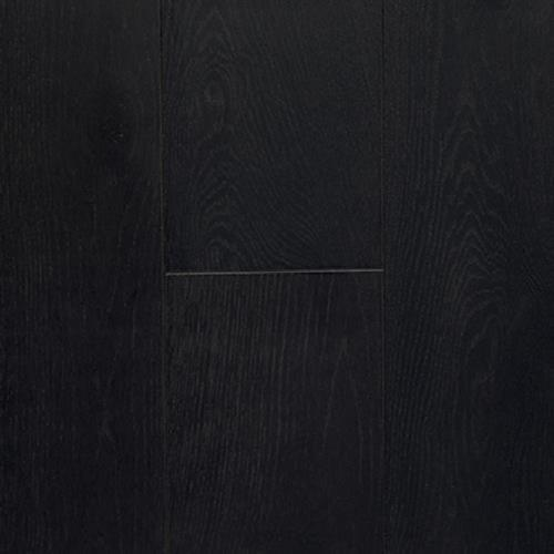 French Connection in Limoge - Hardwood by The Garrison Collection