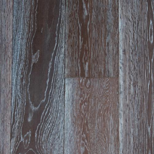 French Connection in Lyon - Hardwood by The Garrison Collection