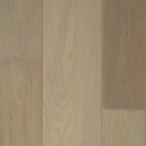 French Connection in Monaco - Hardwood by The Garrison Collection