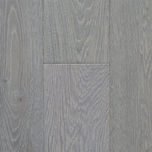 French Connection in St. Tropez - Hardwood by The Garrison Collection