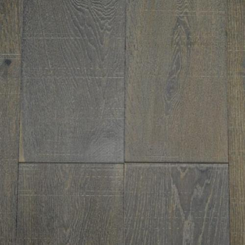 Wanderluxe in Amalfi - Hardwood by The Garrison Collection