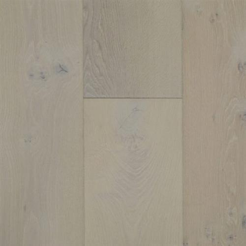 Wanderluxe in Athens - Hardwood by The Garrison Collection