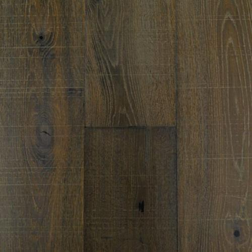 Wanderluxe in Barcelona - Hardwood by The Garrison Collection