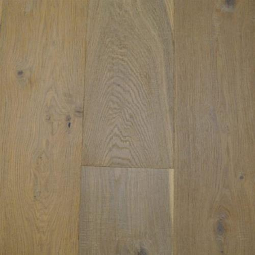 ProductVariant swatch small for Florence flooring product