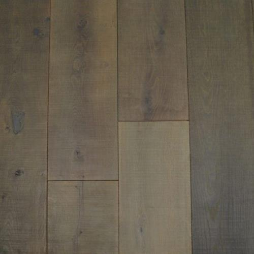 Wanderluxe in Lisbon - Hardwood by The Garrison Collection