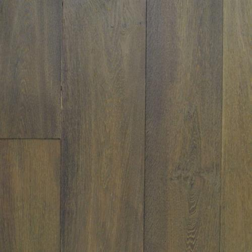Wanderluxe in London - Hardwood by The Garrison Collection