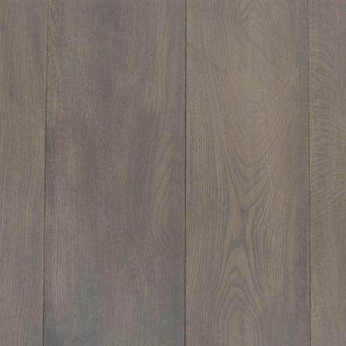 Wanderluxe in Rio - Hardwood by The Garrison Collection