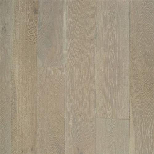 Bellagio in Como - Hardwood by The Garrison Collection