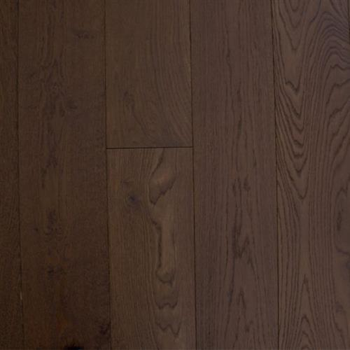 Bellagio in Primo - Hardwood by The Garrison Collection