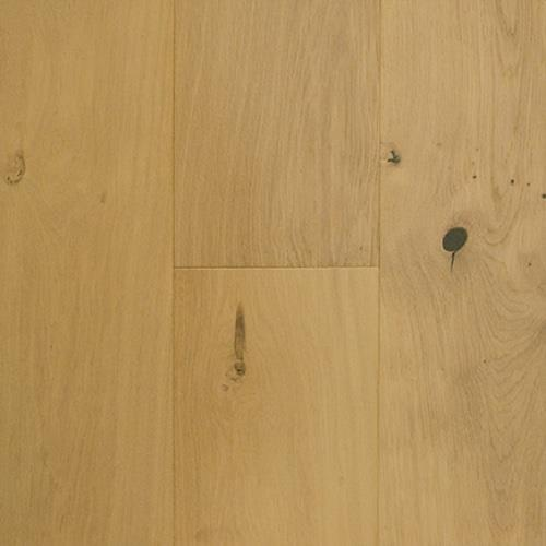 Chateau Capri European Oak Avenza