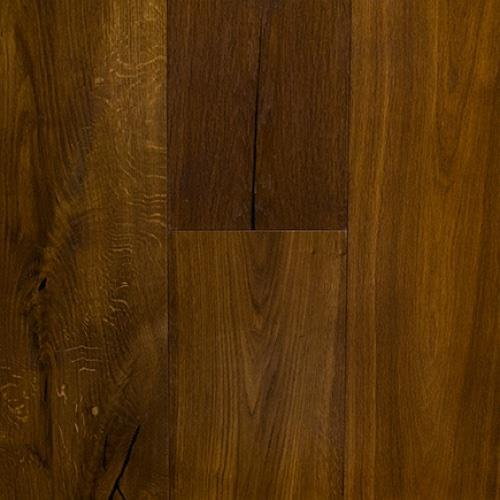Chateau Capri European Oak Gressa