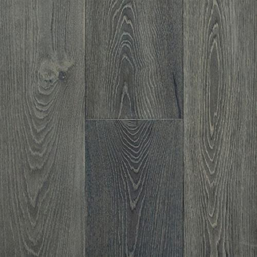 Chateau Capri European Oak Luchio