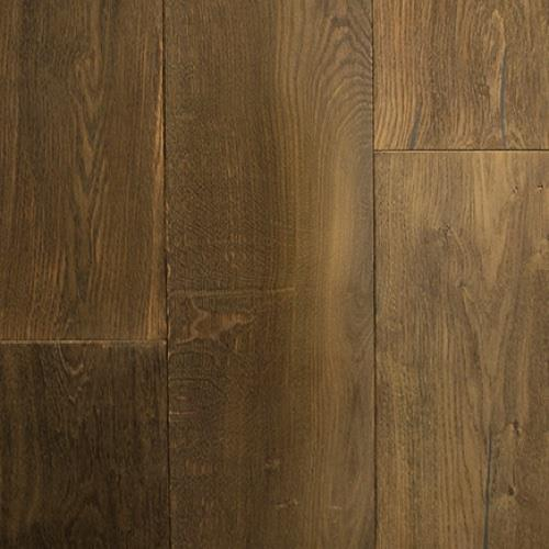 Chateau Capri European Oak Piazza-95