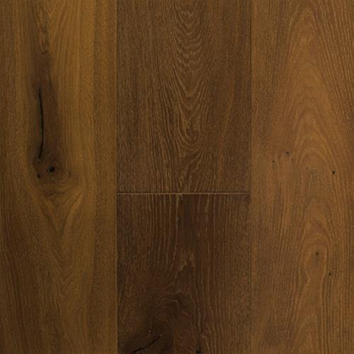 Chateau Capri European Oak Survana