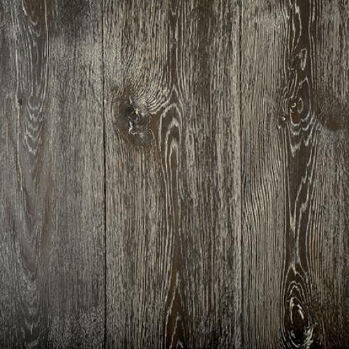 Nouvelle European Oak Trussel