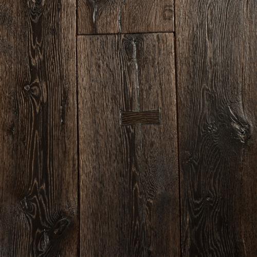 Nouvelle European Oak Vintage