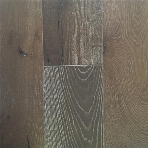 European Oak Amelia