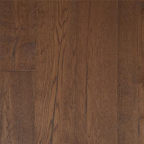 European Oak Brigitte