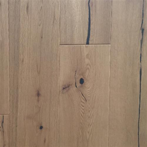 Du Bois European Oak Chantal