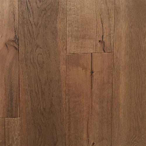 European Oak Chrishell