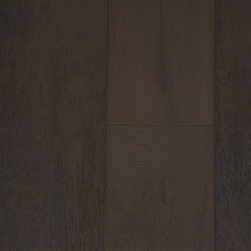 European Oak Colette