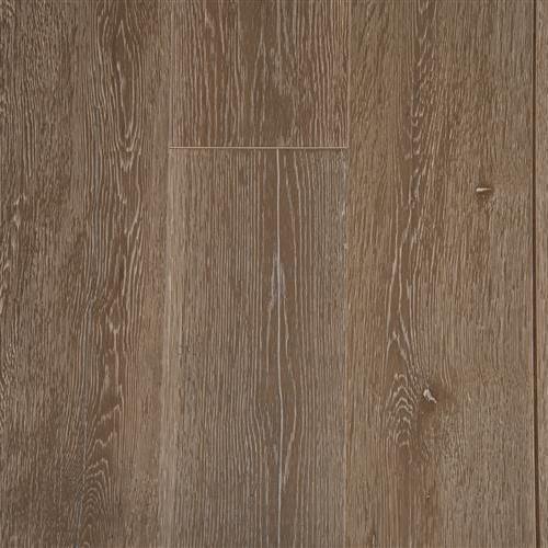 European Oak Danielle