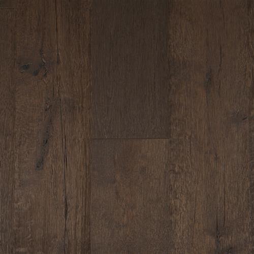 European Oak Isabelle