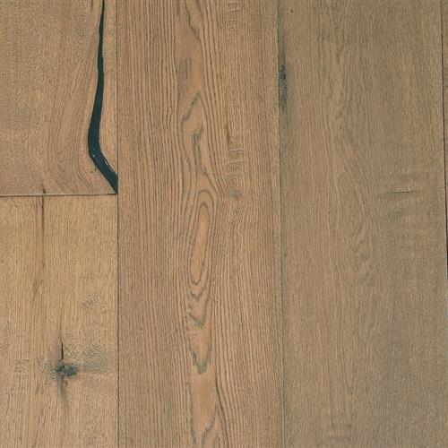 European Oak Nathalie