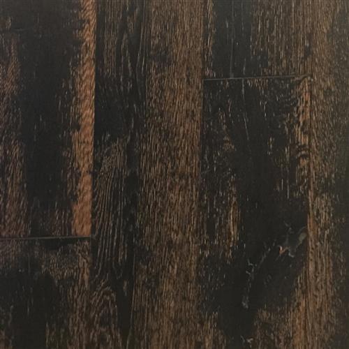 European Oak Veronique