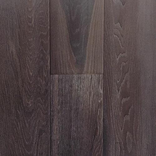 European Oak Vivianna