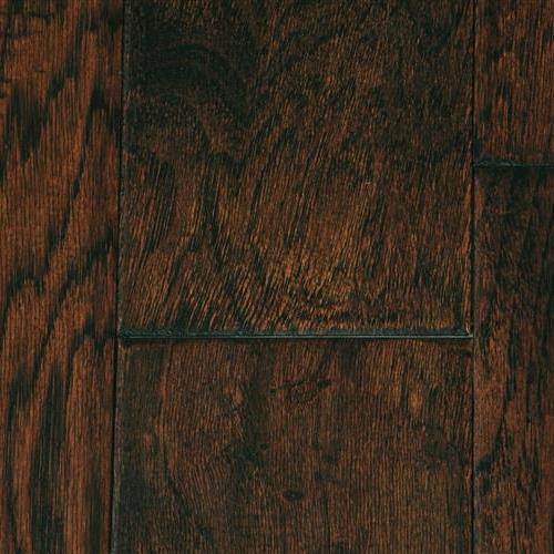 Competition Buster Hickory Antique