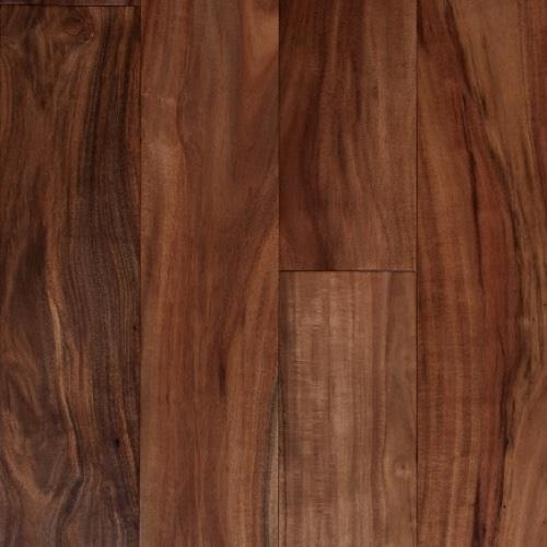 Crystal Valley Acacia Natural-4875