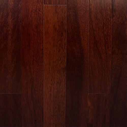 Crystal Valley Asian Mahogany Cherry