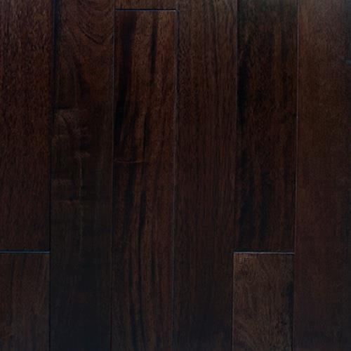 Crystal Valley Asian Mahogany Chestnut-35