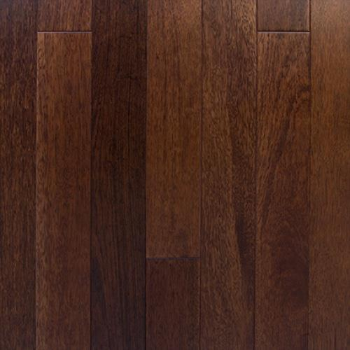 Crystal Valley Asian Mahogany Golden